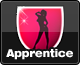 Babestation Apprentice