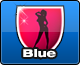 Babestation Blue