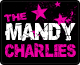 The Mandy Charlies