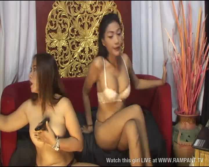 aiyara thai sex o chatt