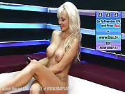 Jennifer Jade Naked