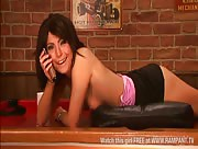 Jess Unleashed,Rose - Babestation Unleashed(27 November 2015)