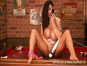 Jaiden W - Babestation Unleashed(13 December 2015)